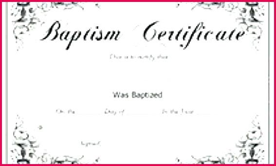 free printable baptism certificates blank template valuable baptism baptism sponsor certificate template templates powerpoint 2010 free printable baptism certificates blank template valuable baptism c