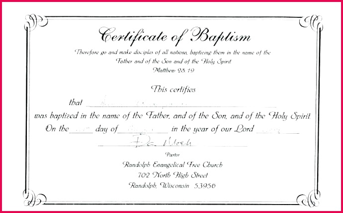 baptism certificate template publisher free printable marriage royal templates for flyers s christening beautiful baby certificates te
