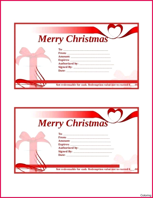 New Free Line Gift Certificate Maker Template Fresh Printable And line C Best Card Templates Print T Cert