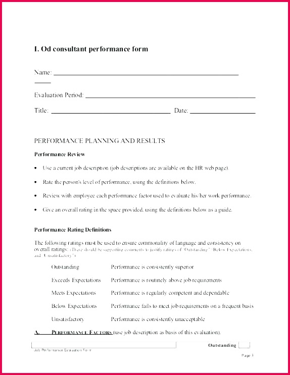 free printable certificate authenticity template of formats for