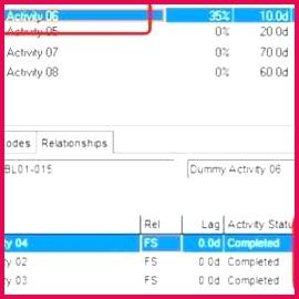 Download Microsoft Word Fax Template Example Microsoft Word Visitenkarten Vorlage Microsoft Word Index Erstellen
