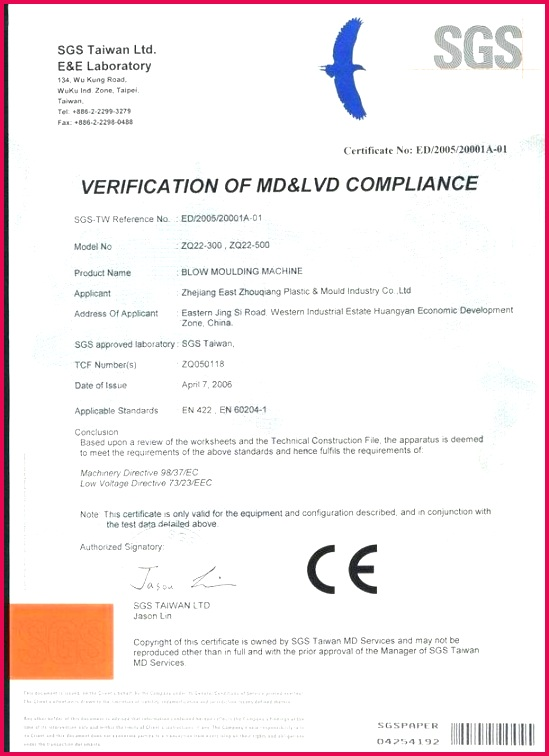 images of training certificate template free certificate template graphic design templates