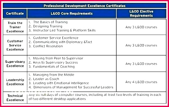 customer service excellence award template years