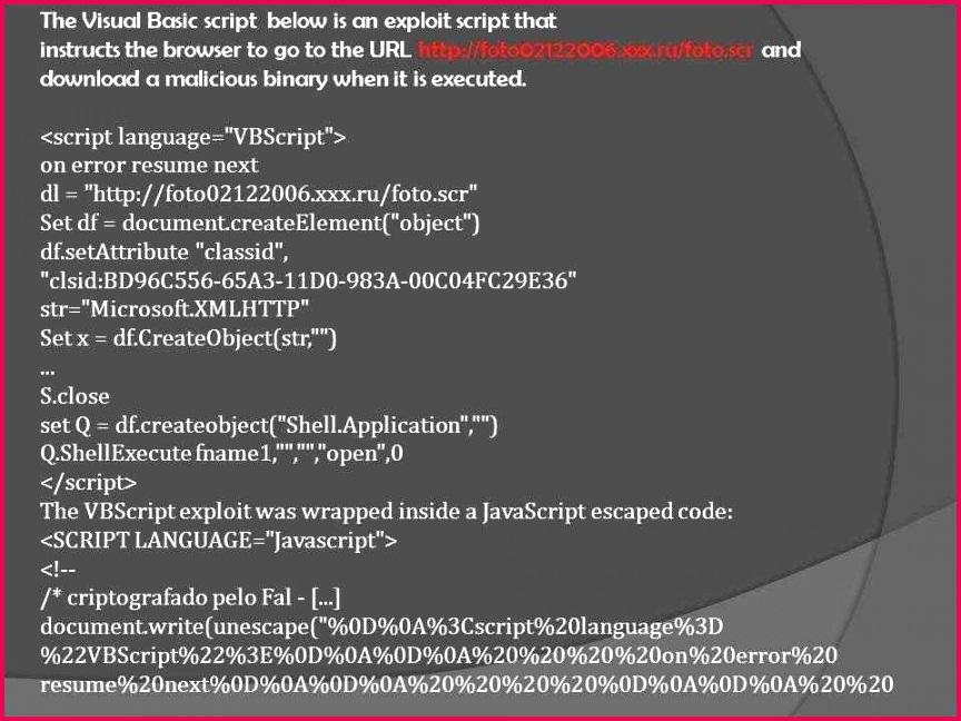 free certificate template unique c2a2ec286a resume 42 beautiful template free