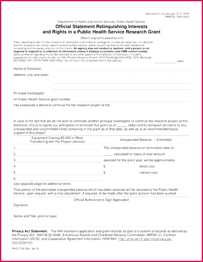 payment request form template luxury insurance quote templates c certificate of best for bill sale free downloa