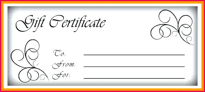 blank t certificate template model free printable maker diploma personalized