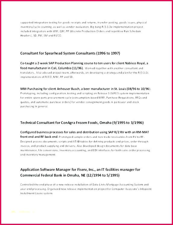free online certificate maker software inspirational award template of diploma inspiration award certificate samples free template templates powerpoint 2019 diploma template software