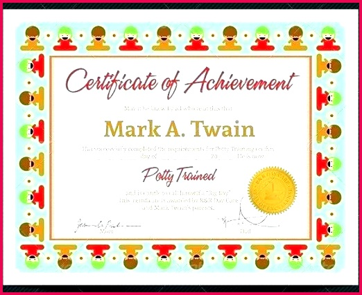 preschool graduation certificates kindergarten certificate template editable diploma free sparklebox