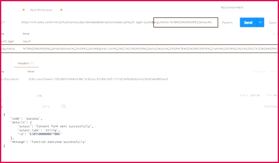 unique free printable t certificate template elegant business templates voucher word certificat