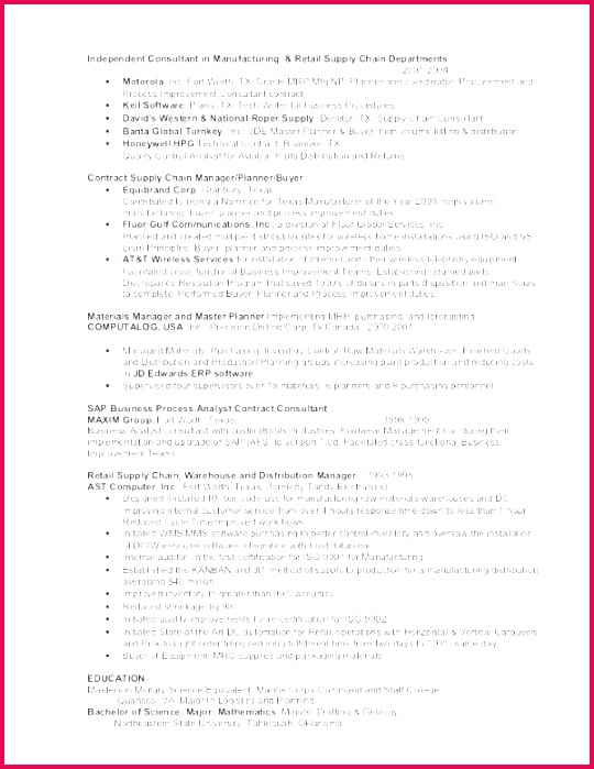 Babysitting Template Free Best Babysitting Agreement Template Excellent Home Child Care forms Free