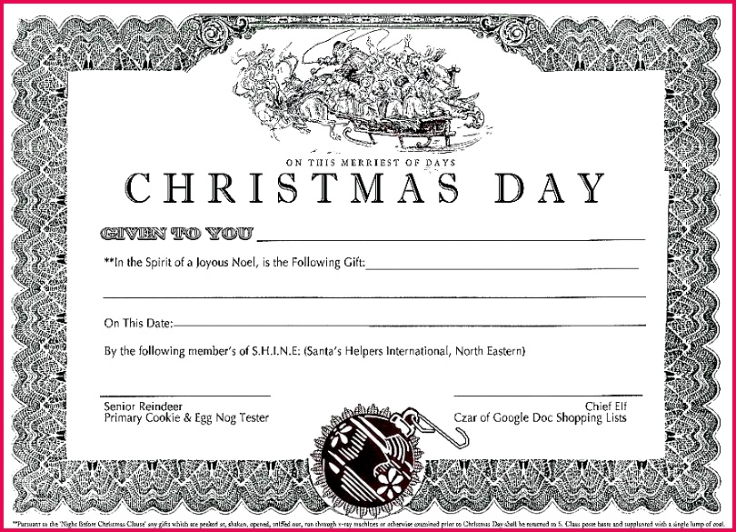 employee of the month certificate appreciation able template free certificates