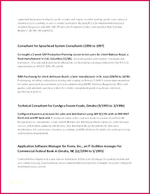of certificate templates free beautiful office award t template microsoft