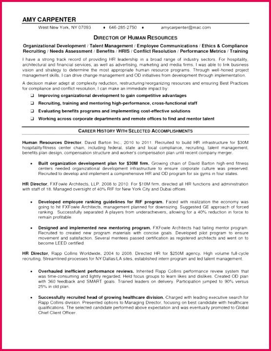 free certificate participation template pdf employment certificate photo