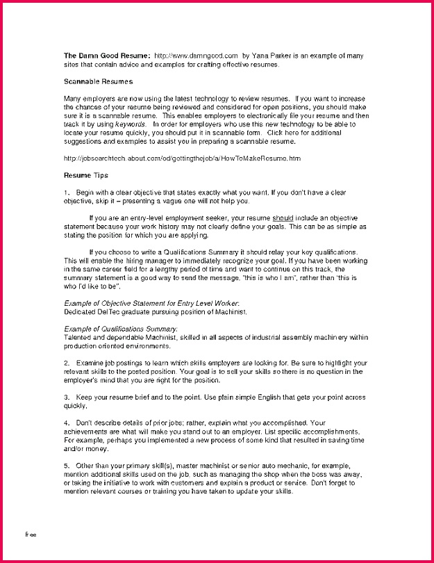 achievement certificate template free awesome training templates for word plain blank fre