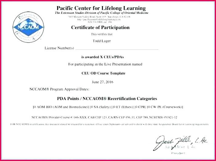 birth certificate worksheet best of empty certificate empty certificate template free blank training certificate templates birth certificate worksheet best of empty certificate template empty certific