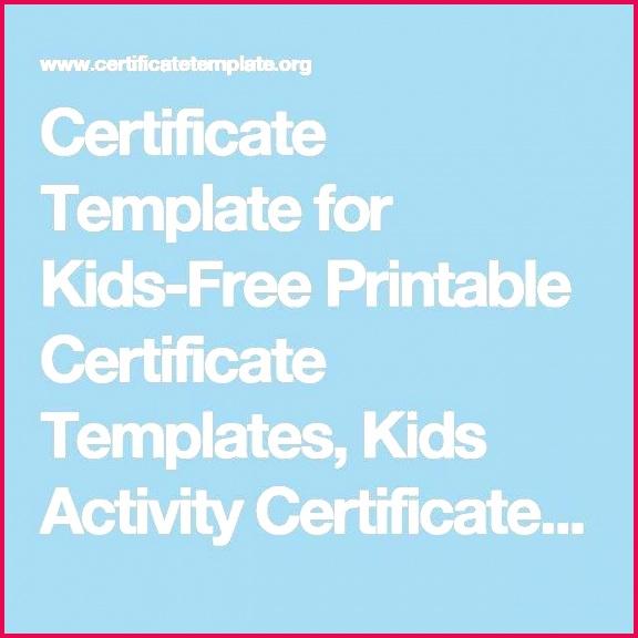 baptism certificates templates luxury baptist certificate baby