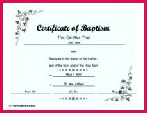 e9fbafd8167b2187e a catholic baptism script fonts
