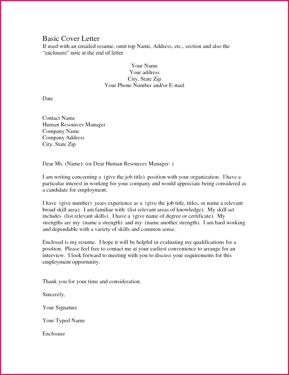 certificate of career letter luxury free 51 cover letter free template of certificate of career letter