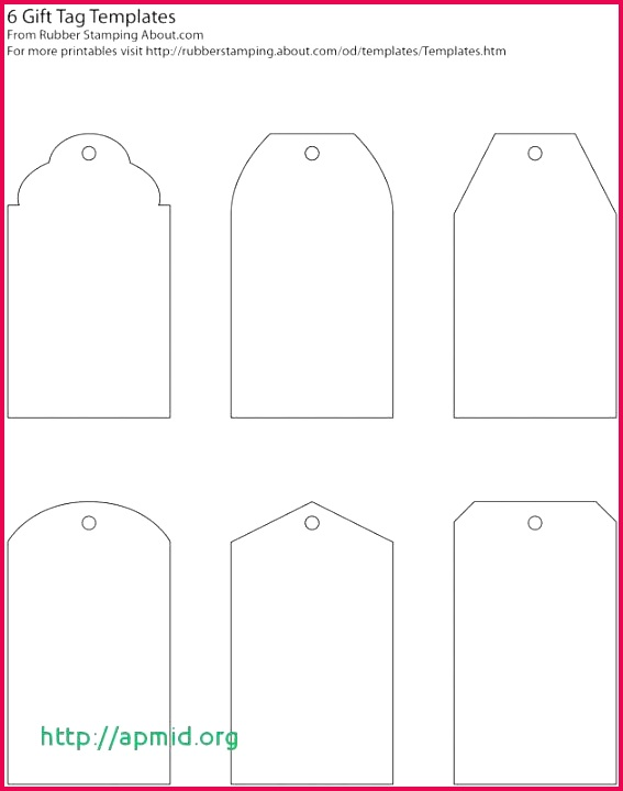 free printable christmas tags templates elegant blank luggage tag template free website templates of free printable christmas tags templates