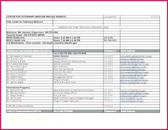 luxury free t certificate template word blank greeting brochure baptism downloa