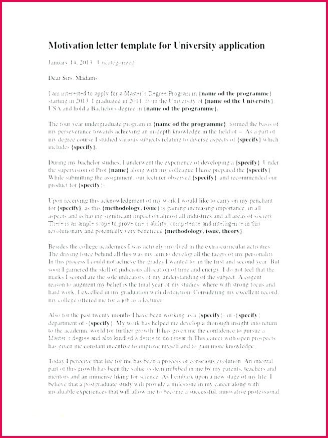 bachelor degree template free luxury college diploma image medium course pletion certificate templates fake de