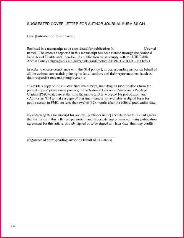 certificate of form fresh certificate template pletion notice example notice of pletion template