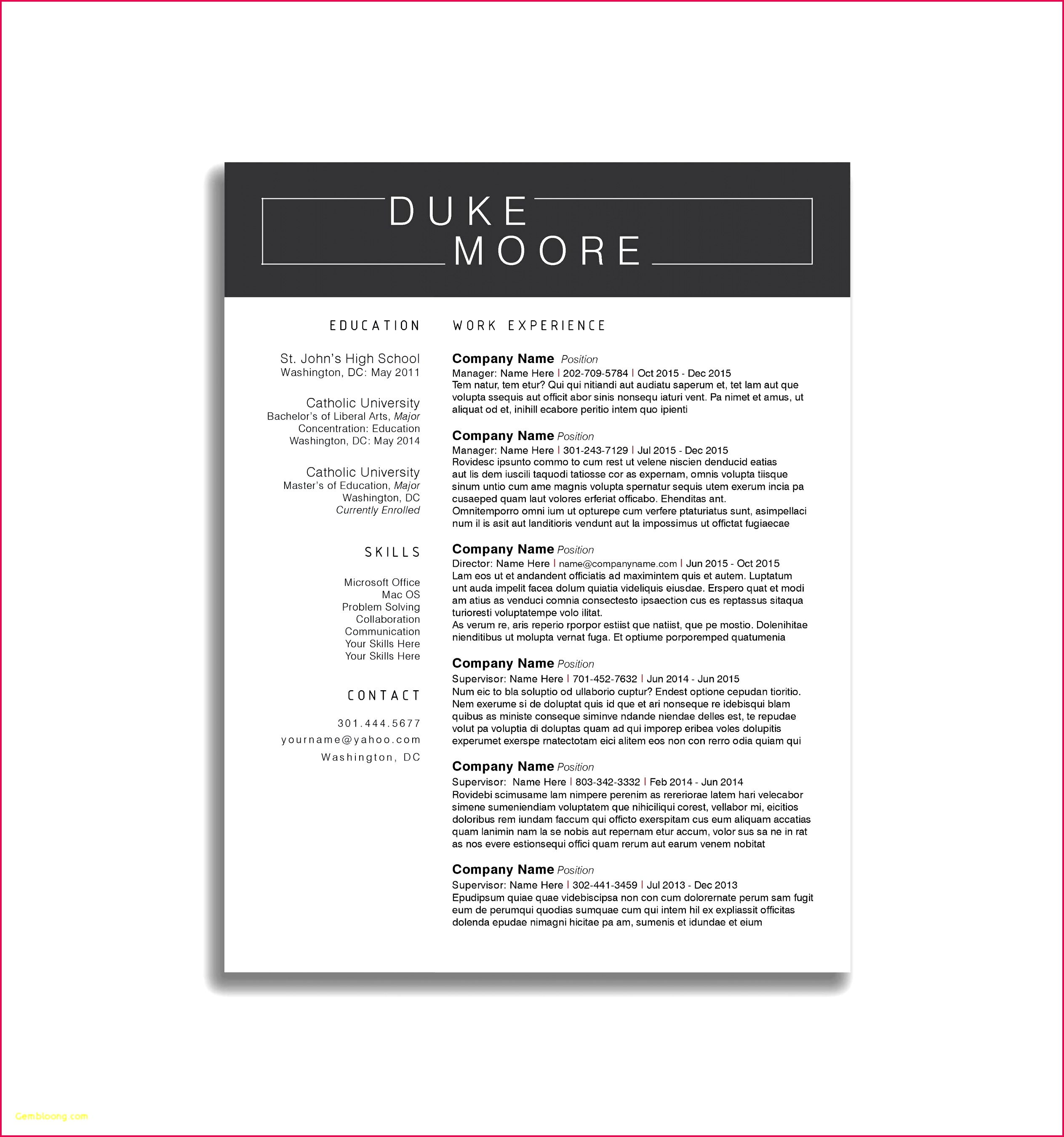 resume templates for students new resume sample law student new sample legal resume best elegant 0d of resume templates for students