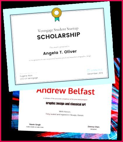 certificate image1