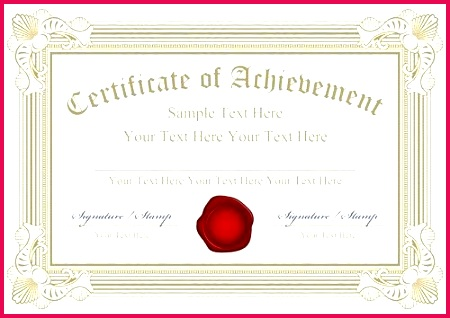 certificate design template vector templates of certificates design set certificate border design templates free