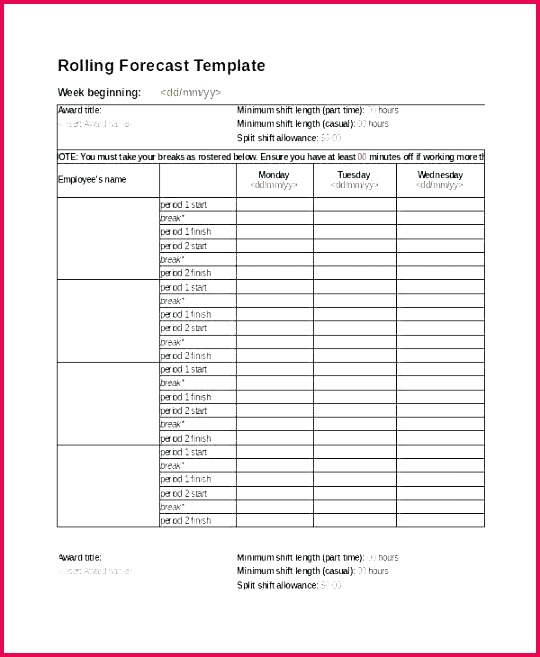 inspirational publisher calendar template printable certificate templates free microsoft t christmas