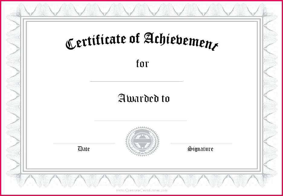 free co certificate template word editable best of with excellence award basketball templates microsoft