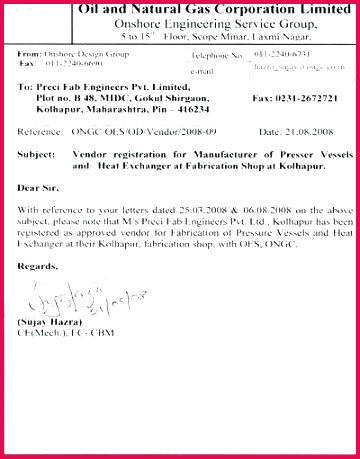 free certificate of appearance template design editable manufacture