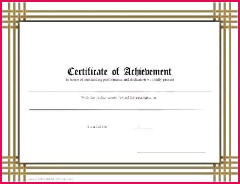 award certificate template free elegant lovely resume template award template 0d wallpapers 50 best award of award certificate template free