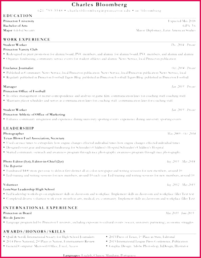 munity service certificate template lovely top free certificate achievement template new certificates language of munity service certificate template