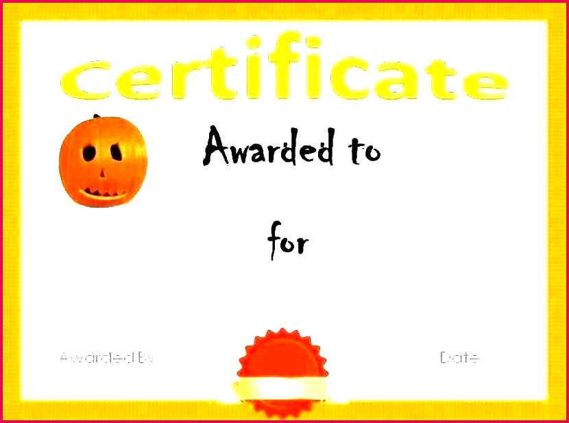teal photo employee of the month certificate award template funny certificates templates free office