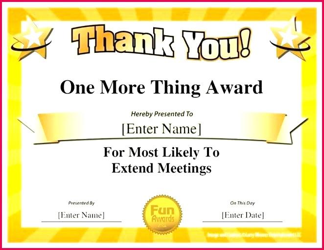 funny certificate templates elegant office award photo free printable certificates