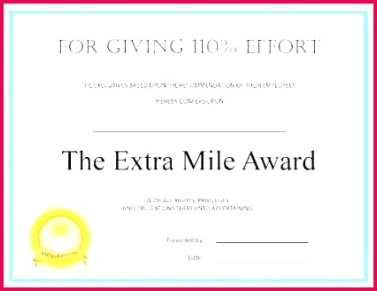 free funny office awards printable certificates template employee google search silly templates fun award certificate