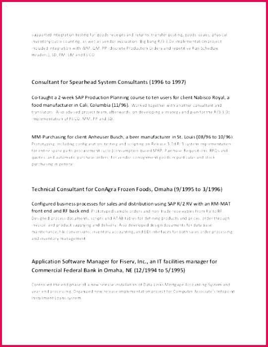 free printable t certificate templates new full page template cards pages mac
