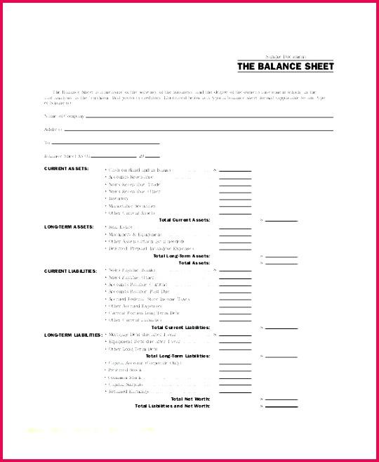 t card printable digital rtif template free silent auction silent auction a unique voucher template silent auction t certificate best free silent auction t certificate template