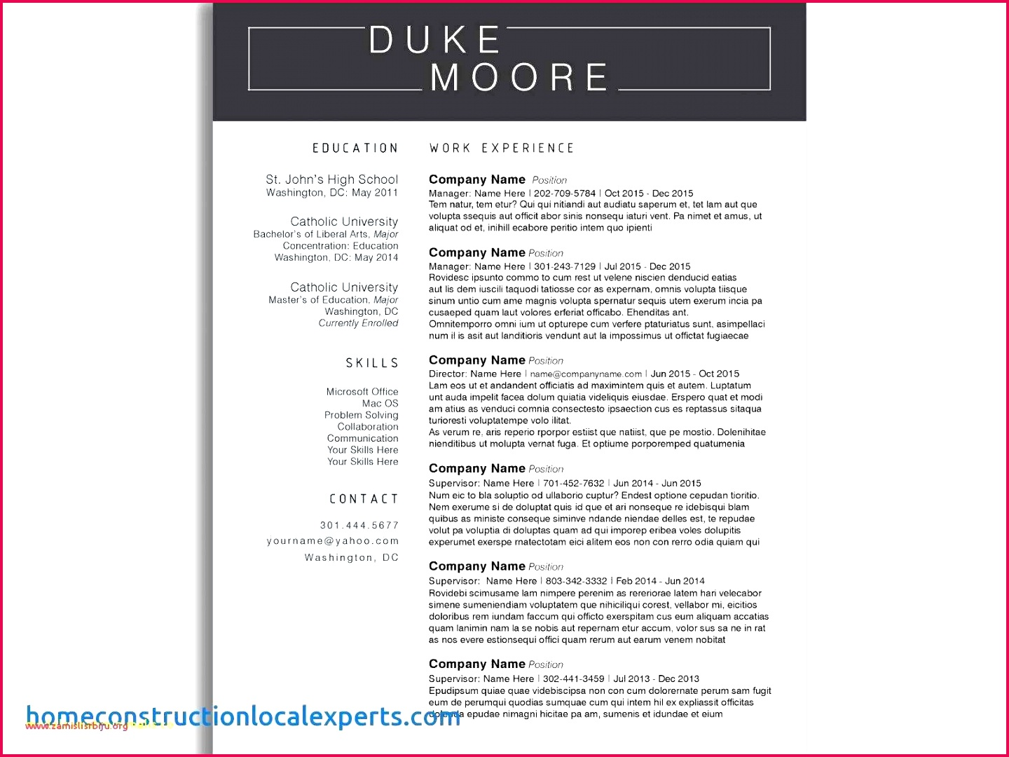 holiday t certificate template luxury sample certificate for free t certificate merit template 27 of holiday t certificate template