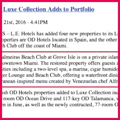 free collection hotel t certificate templates 11 free word pdf format hotel 2019