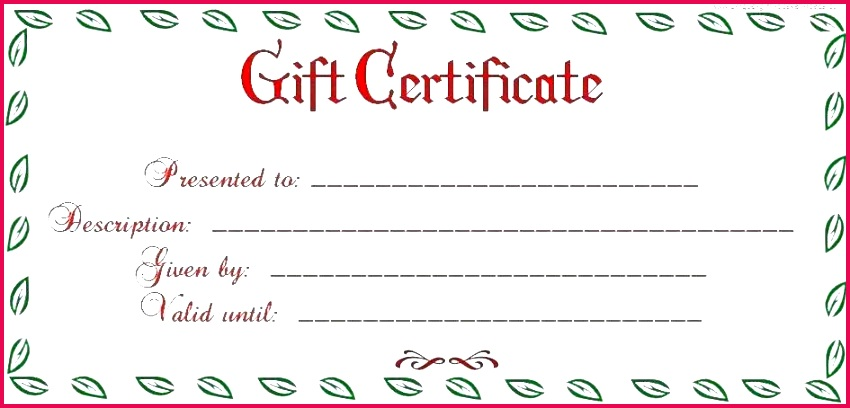 personalized t certificates template free valentines ts inspired certificate custom