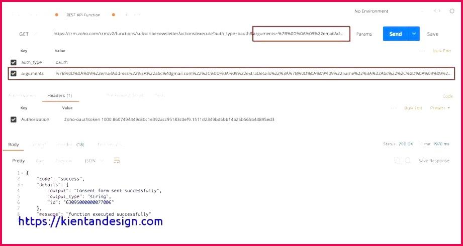 t certificates fresh 529 t certificate template fresh t certificate image of t certificates