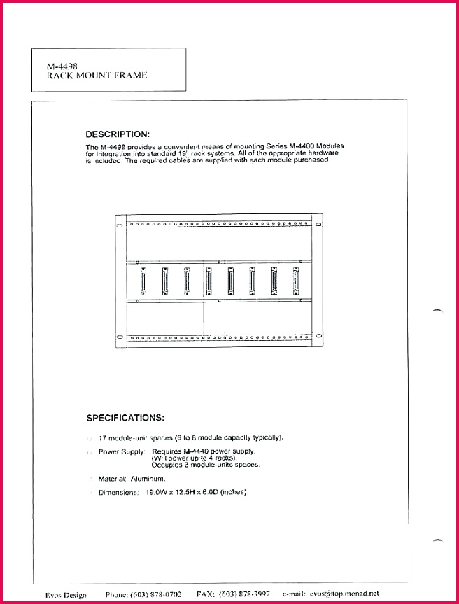 make your own coupon template best of editable kid s homemade christmas book elegant t certificate print at home free create you