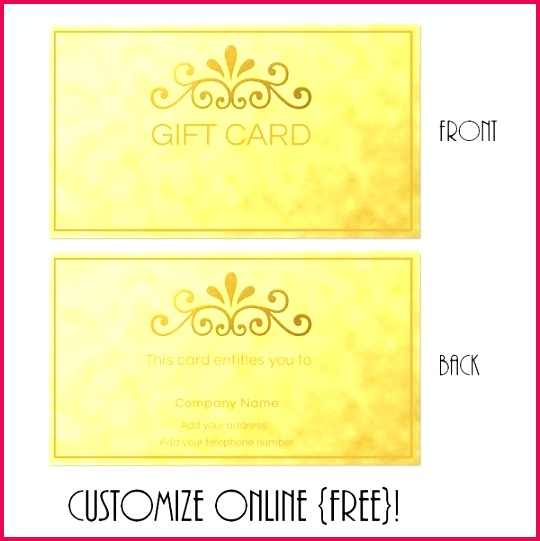 free printable t card templates that can be customized online instant you add text and