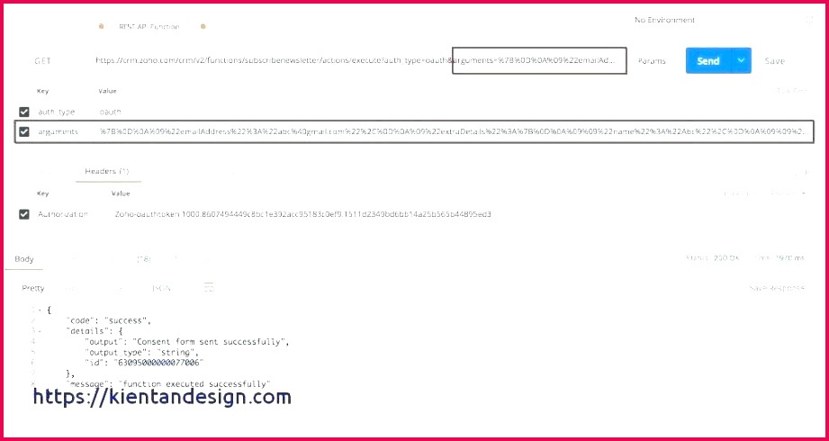business t voucher template certificate free beautiful luxury printable editable ch
