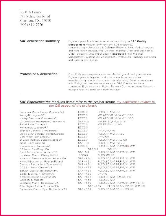 template for a t certificate luxury free t certificate template mac t card elegant business t template for a t certificate a t certificate template mac