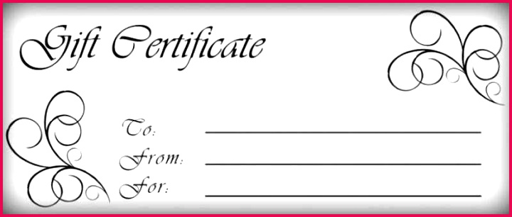 hair stylist ts luxury free printable beauty salon t certificate templates 10 designs of hair stylist ts