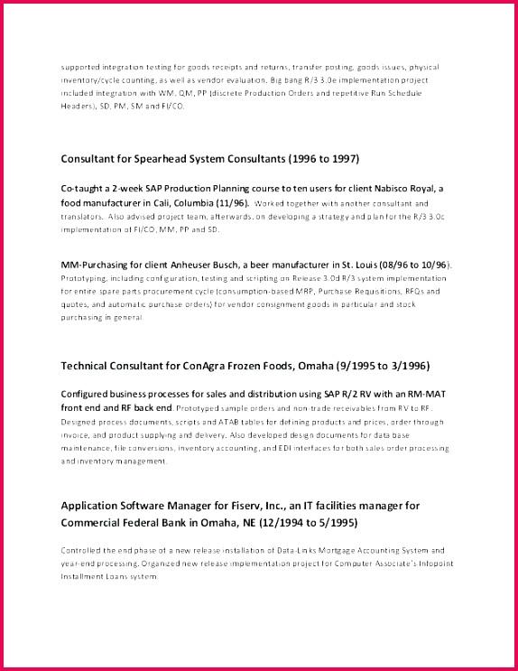 printable blank t certificate template beautiful free luxury sales certi