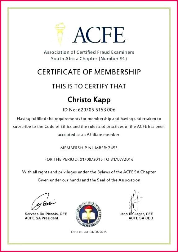 luxury membership certificates free honorary member certificate templates template lovely